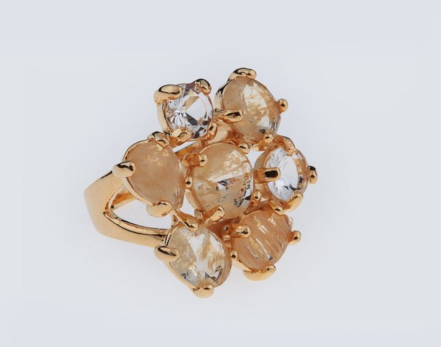 cristal-ring