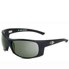 7feb7c6b8 Óculos de Sol Vogue VO5159 SL 254713 58