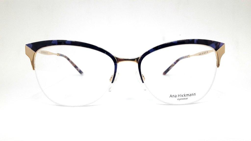 b579e02598a24 ... Óculos de Grau Ana Hickmann AH 1352 - comprar online ...