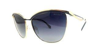 Óculos de Sol Bulget BG 3188 09B 59eb27f540