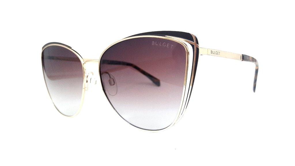35d6f06f123f6 Tag  Oculos De Sol Bulget Preços