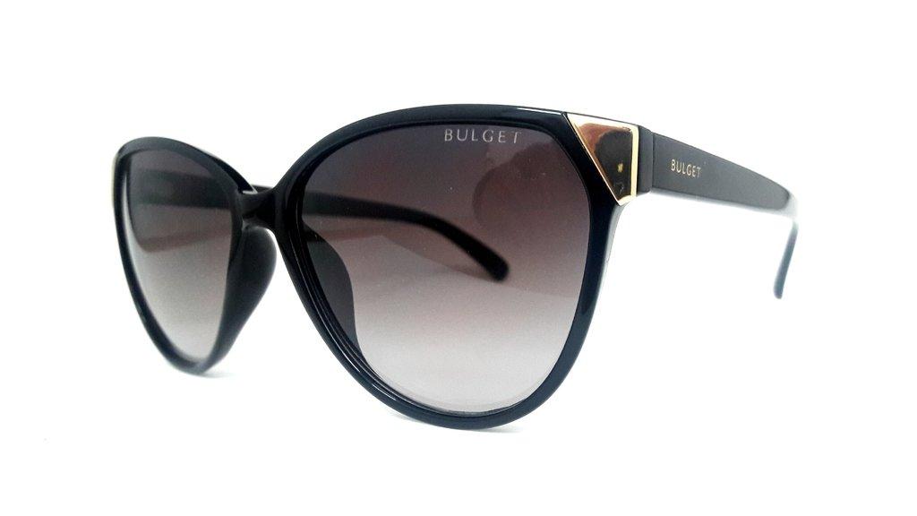 Óculos de Sol Bulget BG 5128-A01 f2245640ad