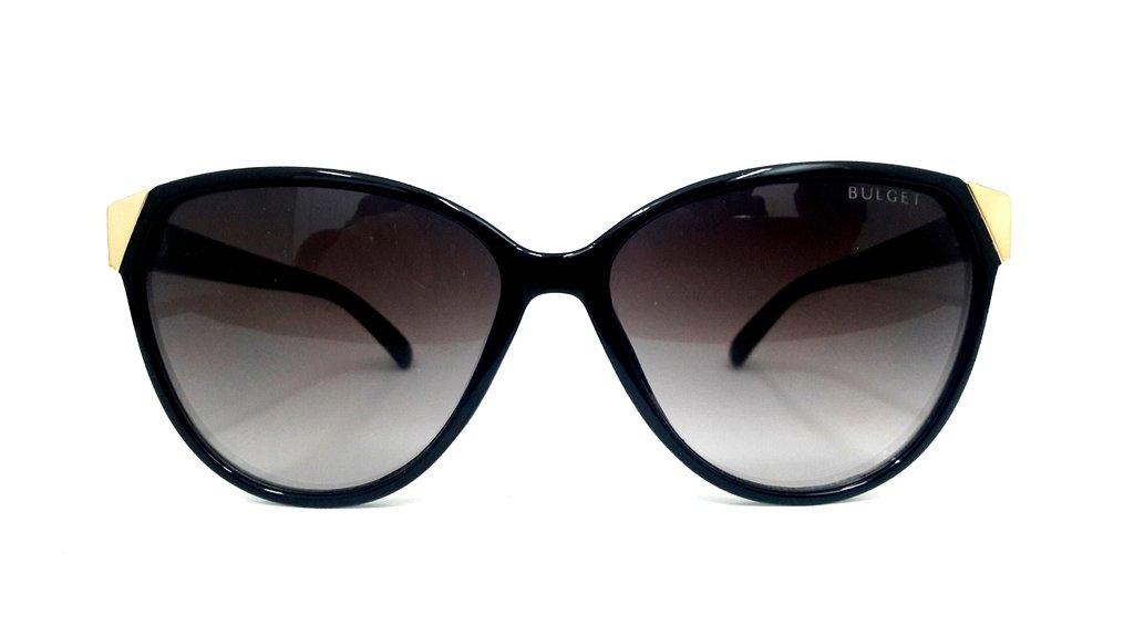 c225595cd359b Óculos de Sol Bulget BG 5128-A01