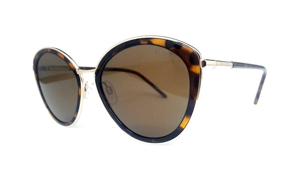 Óculos de Sol Bulget BG 5142 G21 4df8449e51