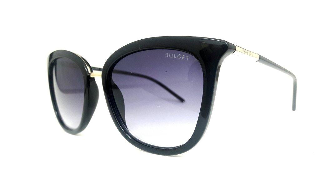 9612d8884e381 Óculos de Sol Bulget BG 5186 A01