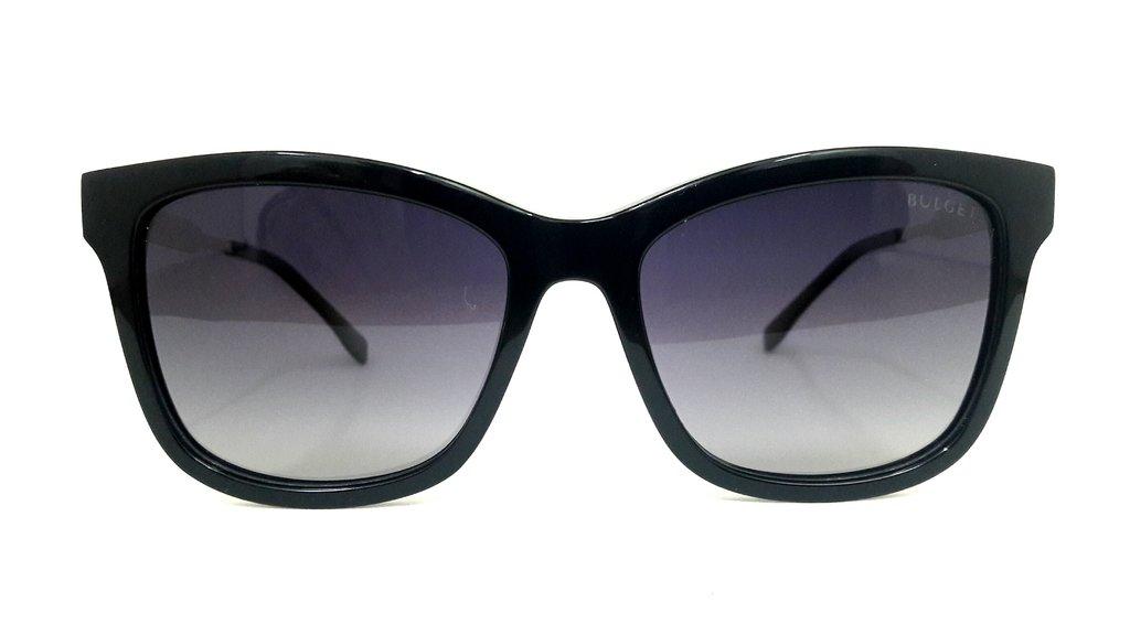 5cce5809042f1 Óculos de Sol Bulget BG 9096I A01P