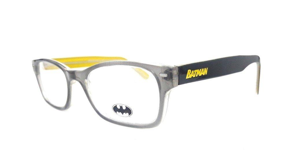 107086852 ray ban 3025 62,oculos de sol feminino redondo,oculos masculino ...