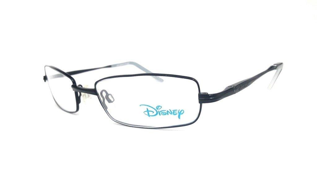aa3fcdc31f466 Óculos de Grau Infantil Disney DY1 2149 C57 51