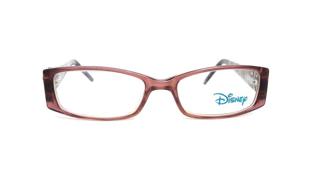 05f7c462650b4 ... Óculos de Grau Infantil Disney DY2 2517 C760 47 - comprar online ...