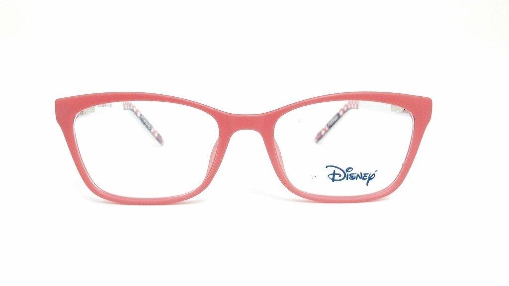0c42a35051f0f ... Óculos de Grau Infantil Disney DY2 3683 C1803 48 - comprar online ...