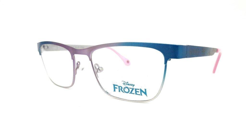 d70cd175703d1 Óculos de Grau Infantil Frozen FR1 3720 C1741 47