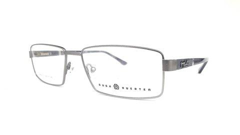 Oculos de Grau Guga GKO 161.3 - comprar online 35756a78a7