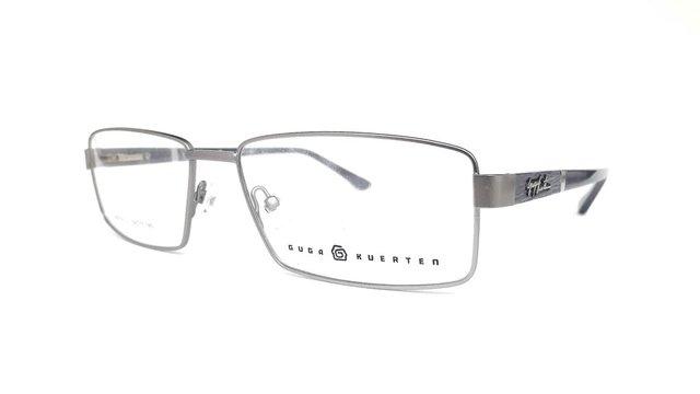 a264720f494e2 Oculos de Grau Guga GKO 161.3