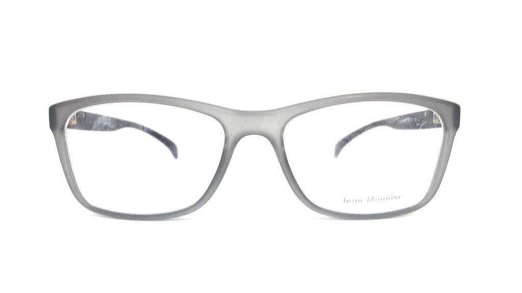 a2b7d9c71 ... Óculos de Grau Jean Monnier J8 3127 C107 - comprar online ...