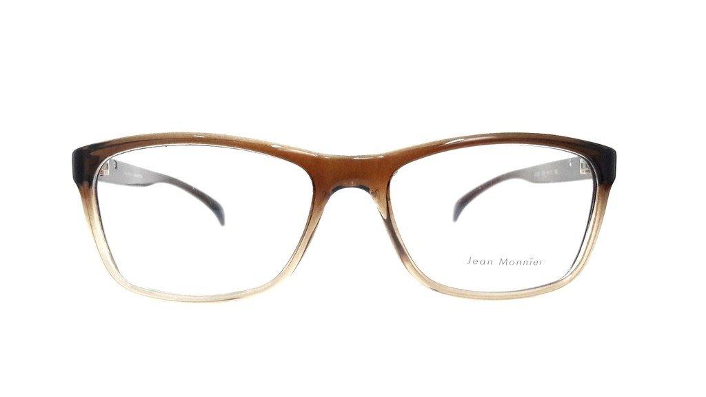 c84ce89d9 ... Óculos de Grau Jean Monnier J8 3127 D123 - comprar online ...