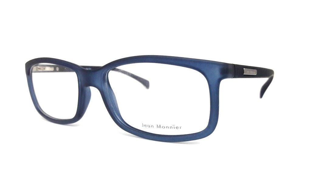 comprar lo mejor sección especial liquidación de venta caliente Óculos de Grau Jean Monnier J8 3137 C790