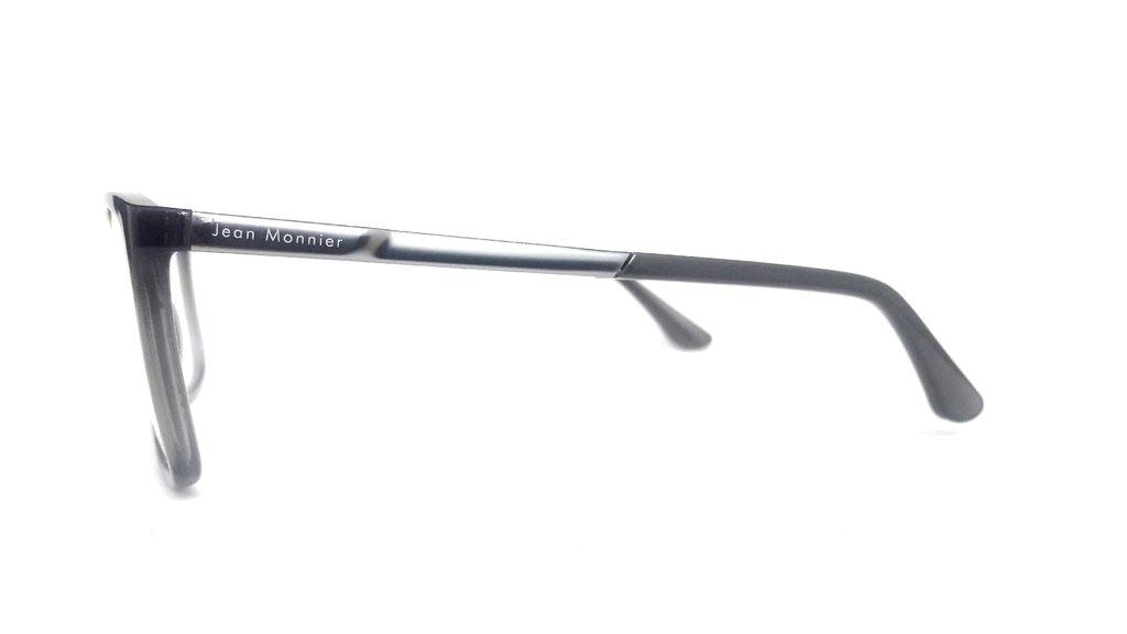f0cd2bce7896f ... Óculos de Grau Jean Monnier J8 3158 E736 na internet