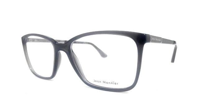 f843e97d8f763 Óculos de Grau Jean Monnier J8 3158 E736