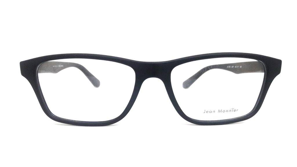 9e686f3b0c737 ... Óculos de Grau Jean Monnier J8 3162 E977 - comprar online ...