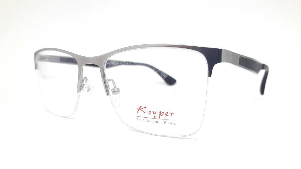 917be831b Óculos de Keyper 1486 c05 54