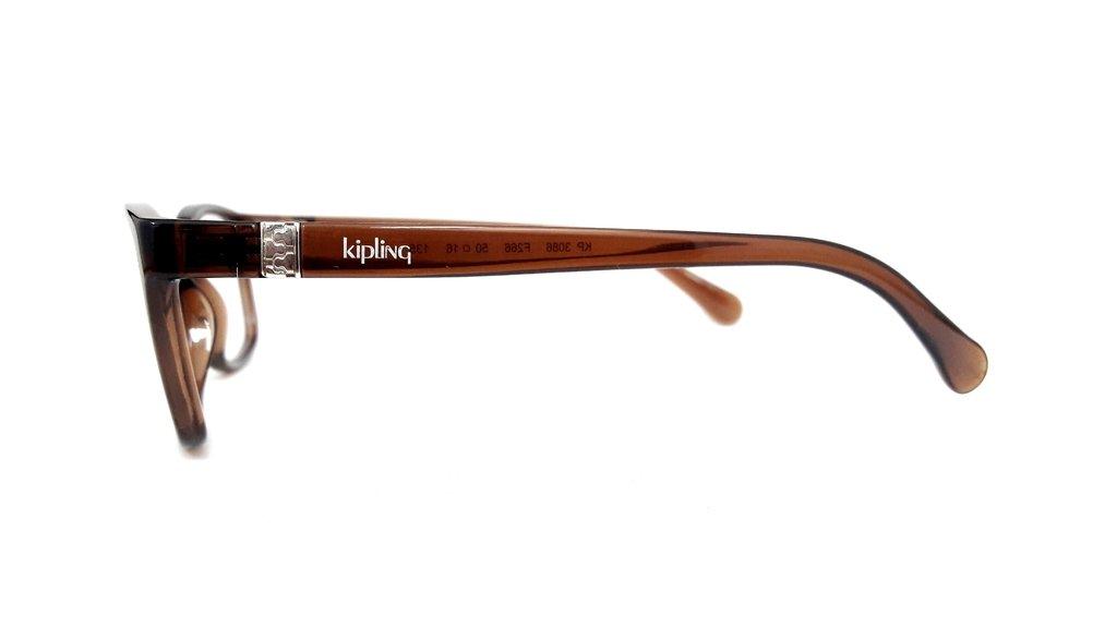 44111c49f ... Óculos de grau metal Kipling KP 3086 F266 50 na internet