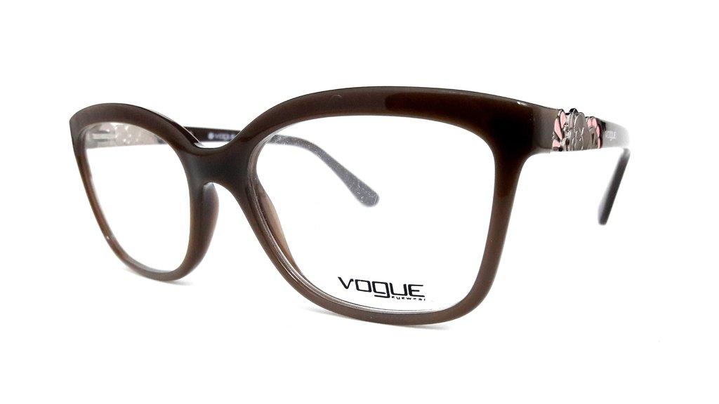 ee5d03606 Óculos de Grau Vogue VO2981L 2336 54