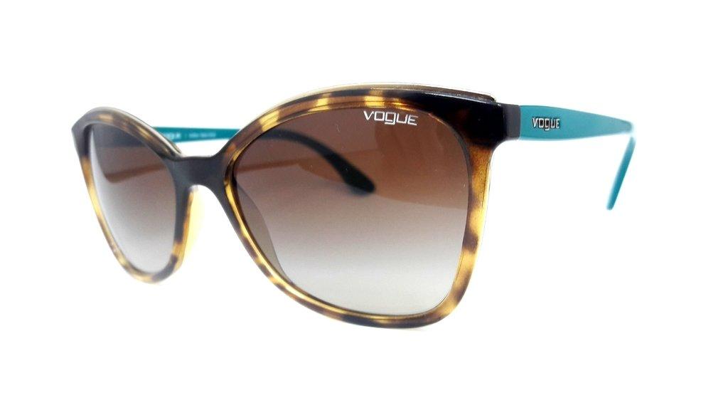 7c31d135b1248 Óculos de Sol Vogue VO5159 SL 254713 58