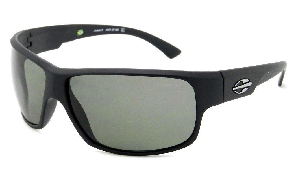 b8c6d20df Óculos de Sol Mormaii Joaca II