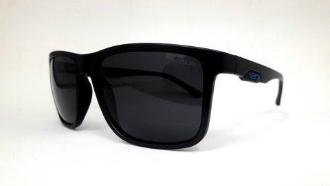9150cb7601965 Óculos de Grau Speedo SP 1351 A02