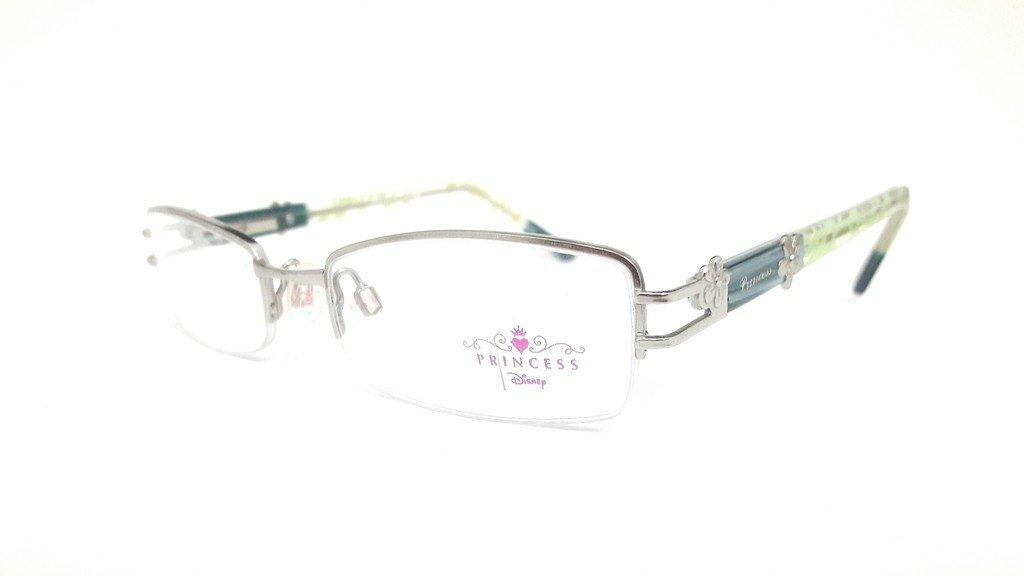 390e58918437d Óculos de Grau Infantil Princesas P1 2700N C09 48