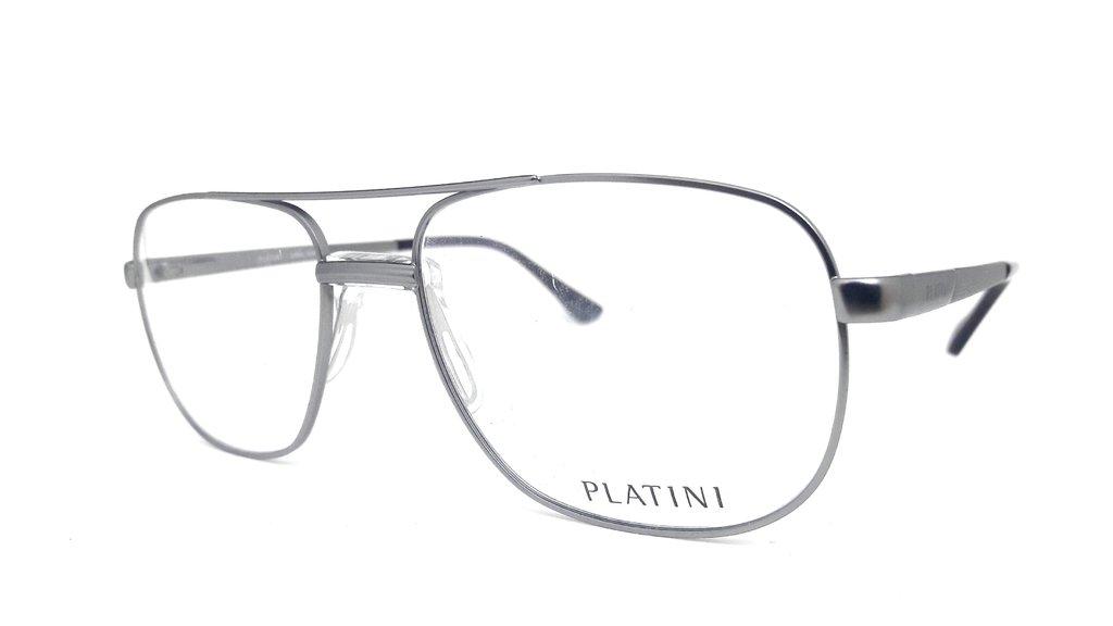 Óculos de Grau Platini P9 1167 E485 9533f91b20