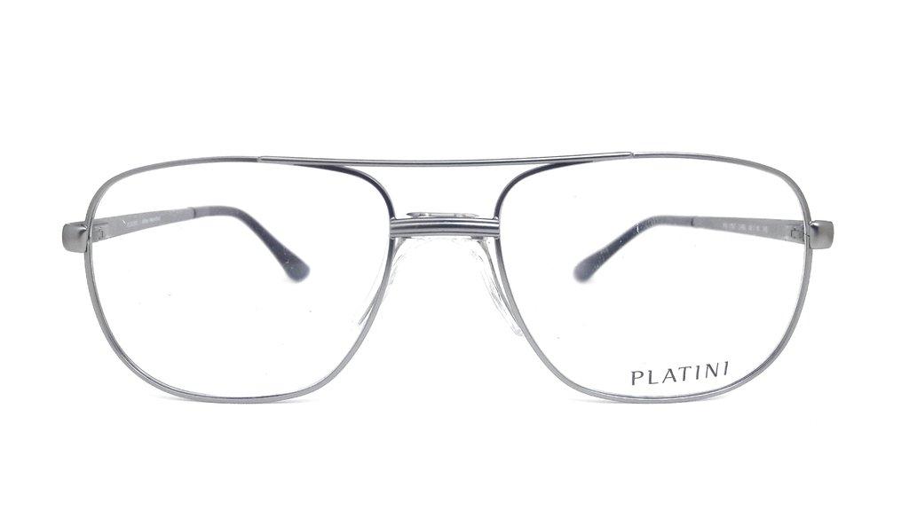 ... Óculos de Grau Platini P9 1167 E485 - comprar online ... 77aa351ac4