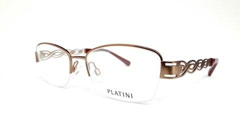 Comprar Platini em www.oticavisionexpress.com.br   Filtrado por Mais ... dca4ace386