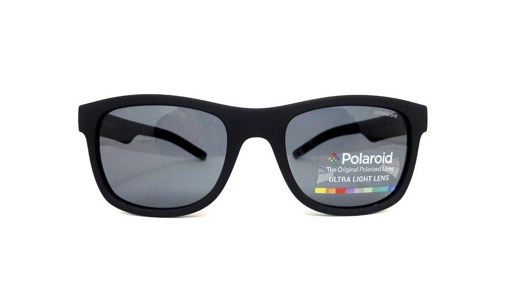 6ec76824f Óculos de Sol Polaroid PLD 8020 YYVY2
