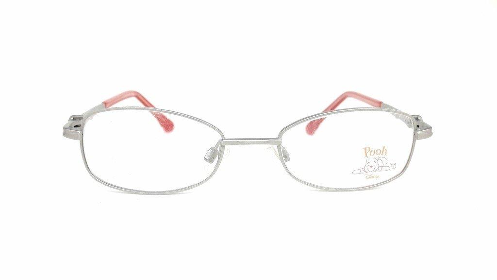 637b044a0b725 ... Óculos de Grau Infantil Pooh PO1 2141 C09 44 - comprar online ...