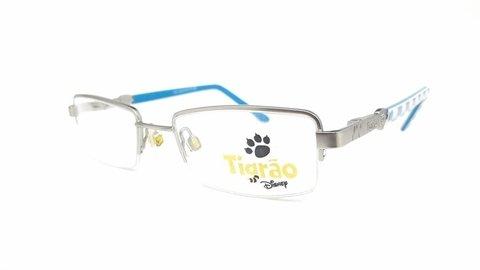 12858eef0e735 Óculos de Grau Infantil Disney DY2 3683 C1803 48