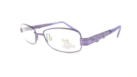 7c33bf1cc9589 Óculos de Grau Infantil Disney DY2 2517 C760 47