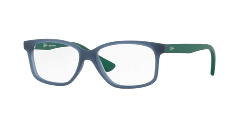 Óculos de Grau Ray Ban Junior RB1583L 3757