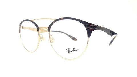 Comprar Ray Ban em www.oticavisionexpress.com.br   Filtrado por Mais ... 09ca817d0f