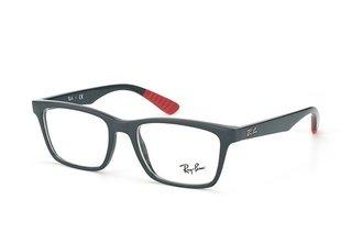 e46149e90 Óculos de Grau Ray Ban RB 8903 5263