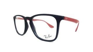 1f5cc11c7 Óculos de Grau Ray Ban RB 5287 2000