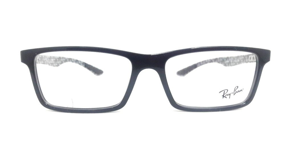 ... Óculos de Grau Ray Ban RB 8901 5610 - loja online ... 3cd34fdf43