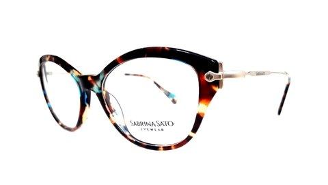 7b24310e87c3e Comprar Sabrina Sato em www.oticavisionexpress.com.br   Filtrado por ...