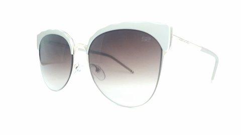 66f5e7ab9360f Compre online produtos de www.oticavisionexpress.com.br   Filtrado ...