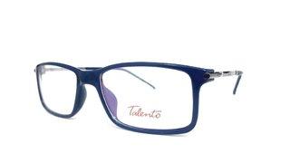 8235332736384 Óculos de Grau Platini P9 1160 D985