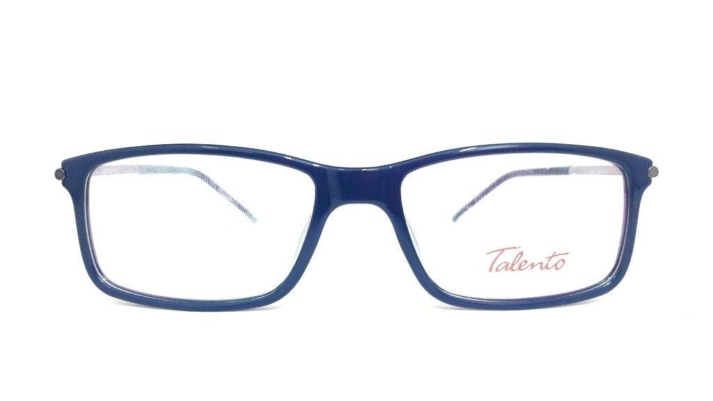 f01fe819d Óculos de Grau Talento sh18c