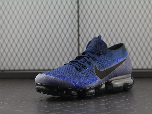 NIKE AIR VAPORMAX day to night - M11 Shoes
