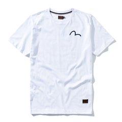 Camiseta Evisu