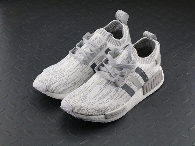 Adidas NMD - M11 Shoes