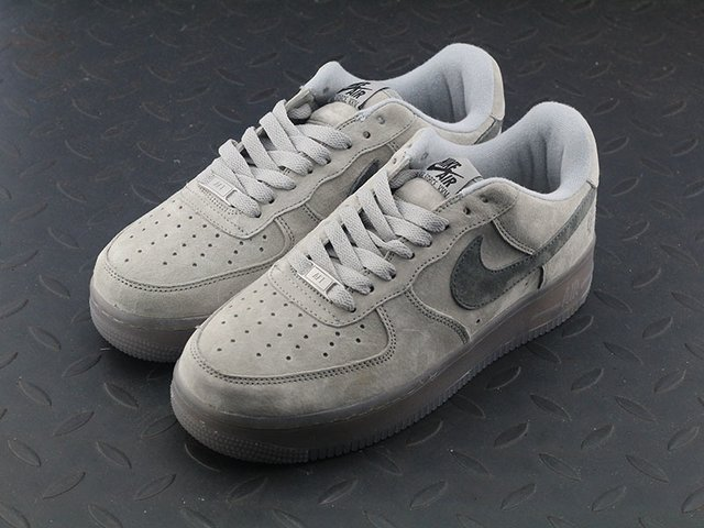 Nike Air Force 1 x Reigning Champ - comprar online